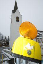 St. Gerold, Gaschurn mit höchster Neuverschuldung