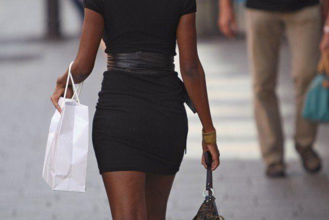 Ein Seminar soll Lehrern bei der richtigen Kleiderauswahl helfen.
