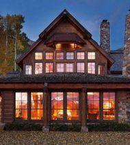 Luxus pur: Ferienvilla der Superlative