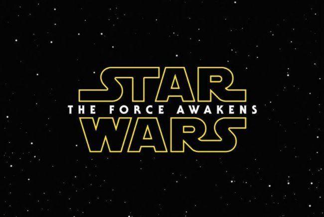 Der Titel der nächsten Episode von Star Wars ist nun bekannt