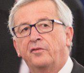 EU: Misstrauensantrag gegen Juncker scheitert