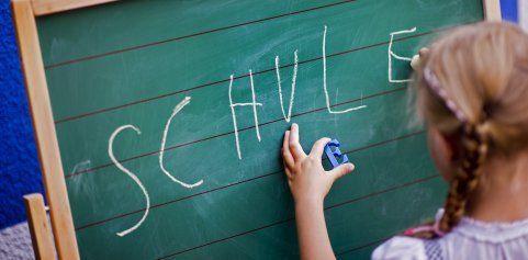 """Projekt """"Gemeinsame Schule"""": Umfrageergebnisse präsentiert"""