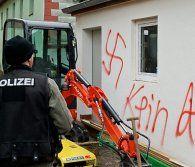 Anschlag bei Nürnberg: Sondereinheit ermittelt