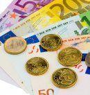 205 Millionen Euro für Parteien vom Staat – 32 Euro pro Wähler