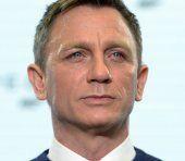 Hacker: James Bond Drehbuch gestohlen