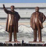 Nordkorea will CIA-Folter vor UN-Sicherheitsrat bringen