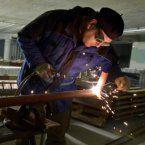 Vorarlbergs Wirtschaft wächst am stärksten