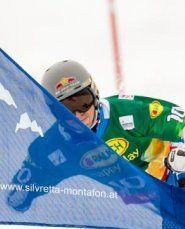 Verpatzte Premiere für heimische Snowboarder