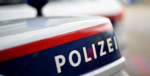 Bludenz: Couragierte Passanten halten Handtaschenräuber fest