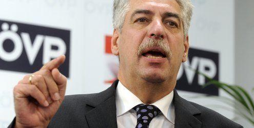 Causa Hypo: Österreich klagt von BayernLB 3,5 Milliarden Euro ein