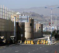 Präsident und Regierung im Jemen zurückgetreten