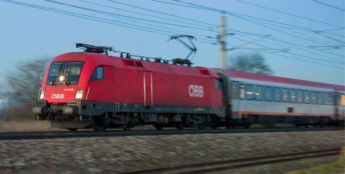 Hamburg statt Vorarlberg: Keine Doppelstock-Schlafwagen mehr