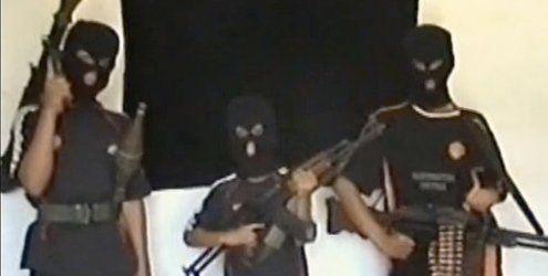 EU-Expertenteam soll Jihadisten-Propaganda im Netz Paroli bieten