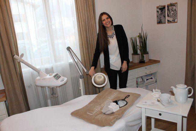 partnervermittlung existenzgr ndung die beste dating seite starten sie online dating. Black Bedroom Furniture Sets. Home Design Ideas