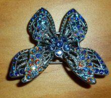 Schmetterlingseffekt