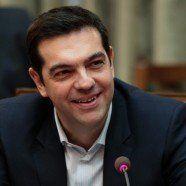 Sorge über Putin-Freunde in Athen