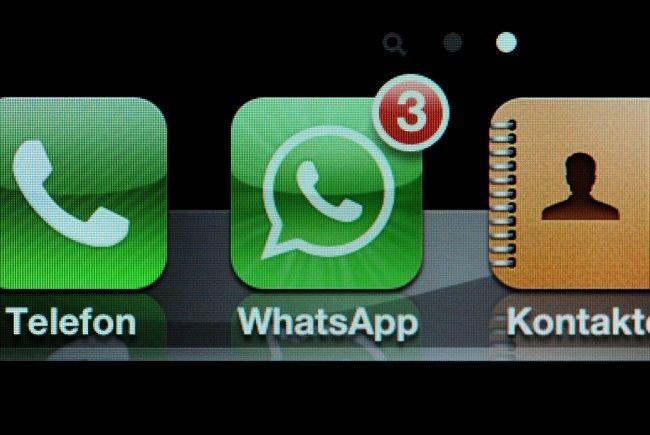 So siehst du, wer dich bei WhatsApp blockiert hat!