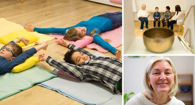 stressabbau mit autogenem training dornbirn vol at. Black Bedroom Furniture Sets. Home Design Ideas