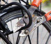 Vorarlberg verzeichnet weniger Fahrraddiebstähle
