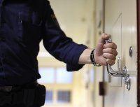 Jihadismus: U-Haft über 27-Jährigen verhängt