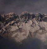 Nepal: Exkremente am Gipfel werden zum großen Problem