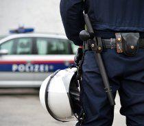 Bludenz: Drei Vorfälle mit Körperverletzung