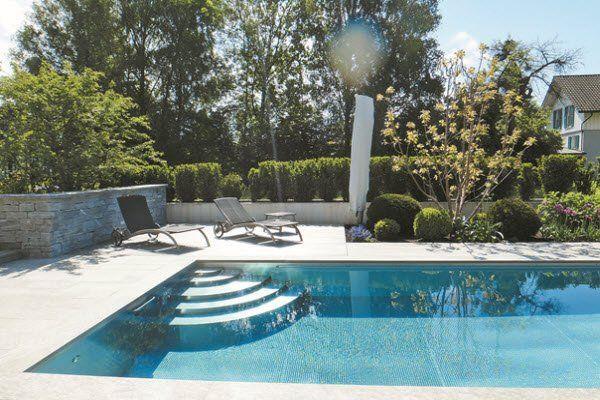 Wellnesspur f r ihren garten vol at for Garten pool vorarlberg