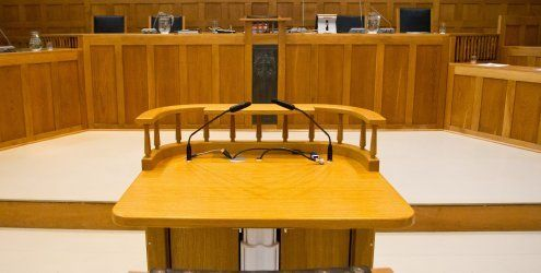 Stieftochter vergewaltigt: Sechs Jahre Haft für Dornbirner (50)