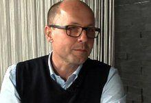 Michael Ritsch sieht Wahlniederlage sportlich