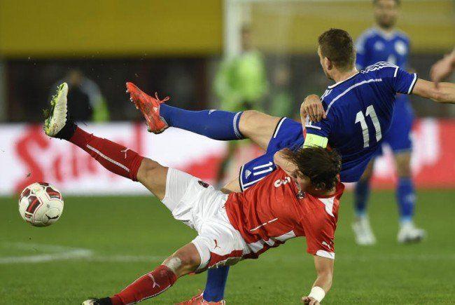 футбол австрия черногория прогнозы