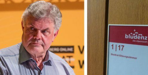 Unstimmigkeiten bei Wahlkarten-Ausgabe: Stichwahl findet statt