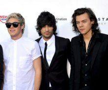 Zayn Malik ist bei One Direction ausgestiegen