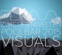 poolbar bereit für Festival-Sommer