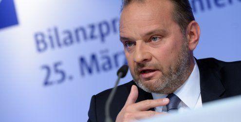 Hypo-Debakel beschert BayernLB Milliardenverlust – scharfe Kritik