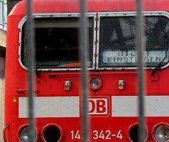 Tarifstreit: Deutsche Bahn legt Angebot vor