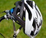 Jeder Fahrradhelm schützt – aber nicht alle gleich gut