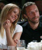Gwyneth Paltrow und Chris Martin reichen Scheidung ein