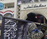 25 IS-Extremisten starben in Syrien bei Explosionen