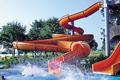 Harder Strandbad öffnet – hier informieren!