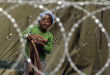 Flüchtlinge legal einreisen lassen?