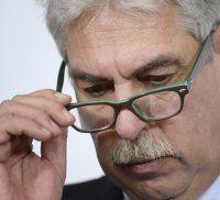 Werden die Ministerien die Sparmaßnahmen tatsächlich umsetzen?
