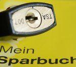 Kontenöffnung: Kritik in der ÖVP wird lauter