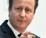EU-Ausnahmeregeln für Briten billigen?