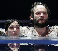 """Landestheater steigt in den """"Garten der Lüste"""""""