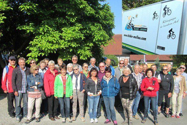 Partnersuche elsass INTERREG Oberrhein – Region Alsace INTERREG