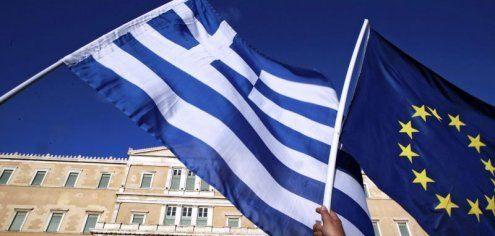 Tage der Entscheidung: So könnte es in Griechenland weitergehen