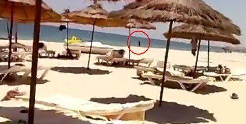 """Terror in Tunesien: """"So habe ich meinen Sohn nicht erzogen"""""""