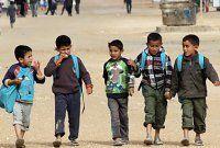 Immer mehr Kinderarbeit unter syrische Flüchtlingen