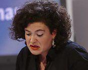 Nora Gomringer gewinnt Ingeborg-Bachmann-Preis