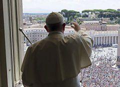 Kinder missbraucht: Papst feuert Priester